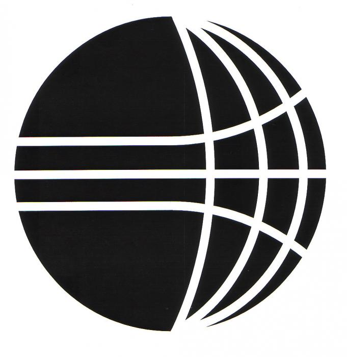 Web works logo concept gladden interactive for Logo site web